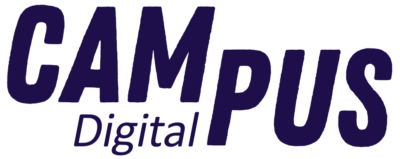 Campus Digital Guadeloupe